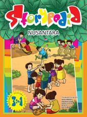Storypedia: Nusantara