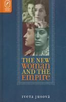 The New Woman and the Empire PDF