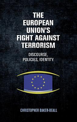The European Union s fight against terrorism PDF