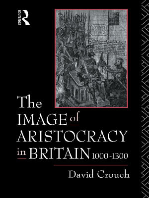 The Image of Aristocracy