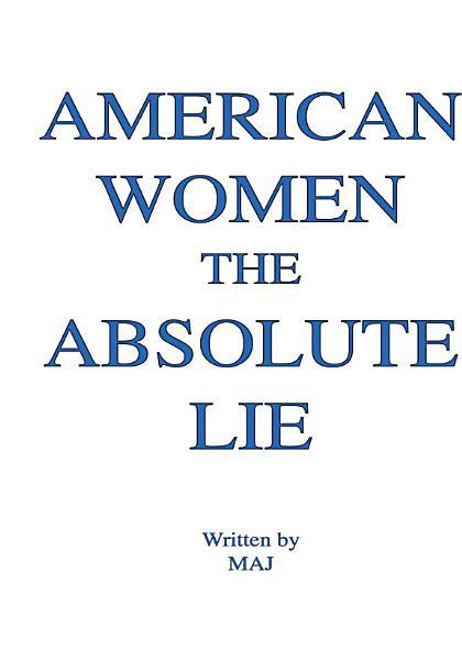 American Women PDF