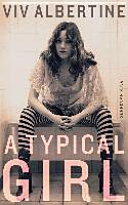 A Typical Girl PDF