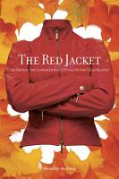 The Red Jacket PDF