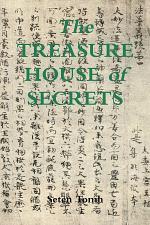 Treasure House of Secrets