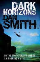 Dark Horizons PDF