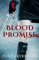 Blood Promise PDF