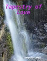 Tapestry of Love PDF