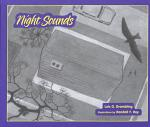 Night Sounds: A Perfect Bedtime Story