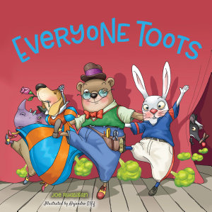 Everyone Toots