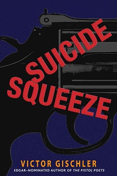 Download Suicide Squeeze Book
