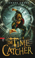 Die Time Catcher PDF
