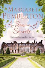 A Season of Secrets