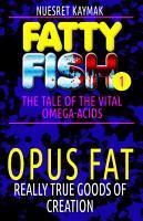 Fatty Fish 1 PDF
