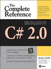 C# 2.0: The Complete Reference: Edition 2