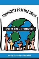 Community Practice Skills PDF