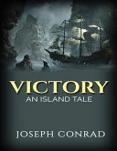 Victory (Annotated)