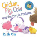 Chicken  Pig  Cow and the Purple Problem