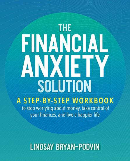 The Financial Anxiety Solution PDF