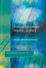 Inclusive Educational Practice