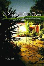 A Place All Our Own
