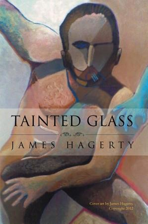 Tainted Glass PDF