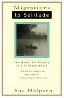 Migrations to Solitude PDF