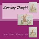 Dancing Delight
