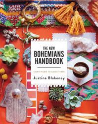 The New Bohemians Handbook PDF