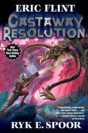 Castaway Resolution PDF