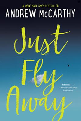 Just Fly Away PDF