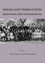 Holocaust Persecution