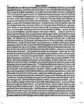 Des Christlichen Teutschen Groß-Fürsten Herkules Und Der Böhmischen Königlichen Fräulein Valiska Wunder-Geschichte: In acht Bücher und zween Teile, Band 1