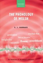 The Phonology of Welsh