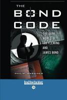 The Bond Code PDF