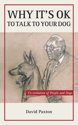 Why It s OK To Talk To Your Dog PDF