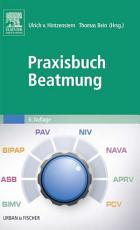 Praxisbuch Beatmung PDF