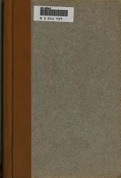 Bulletin: Volumes 10-12