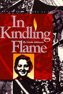 In Kindling Flame PDF