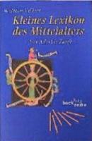 Kleines Lexikon des Mittelalters PDF