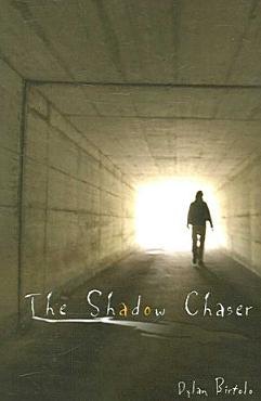 The Shadow Chaser PDF