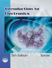 Introduction to Electronics: Edition 5