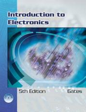 Introduction to Electronics  Book Only  PDF