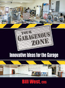 Your Garagenous Zone PDF