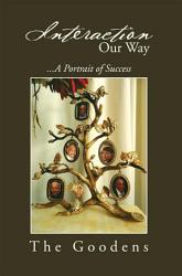 Interaction Our Way Book PDF