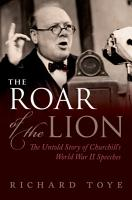 The Roar of the Lion PDF