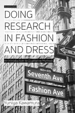 Doing Research in Fashion and Dress