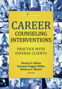 Career Counseling Interventions