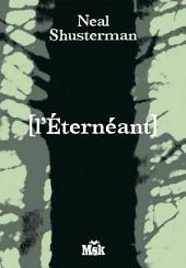 L'Eternéant