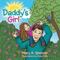 Daddy s Girl PDF
