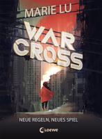 Warcross 2   Neue Regeln  neues Spiel PDF
